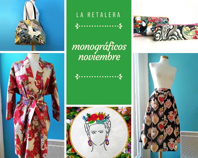 0a088 monograficos2bnoviembre - La Retalera