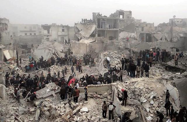 207bd siria - La Retalera