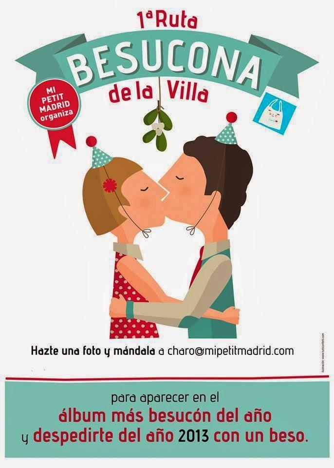 23a75 beso - La Retalera