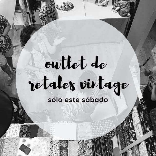 4ed97 outlet2bde2bretales2bvintage - La Retalera