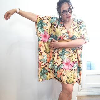 53f16 vestido2bmaui2b62b 2bcopia - La Retalera