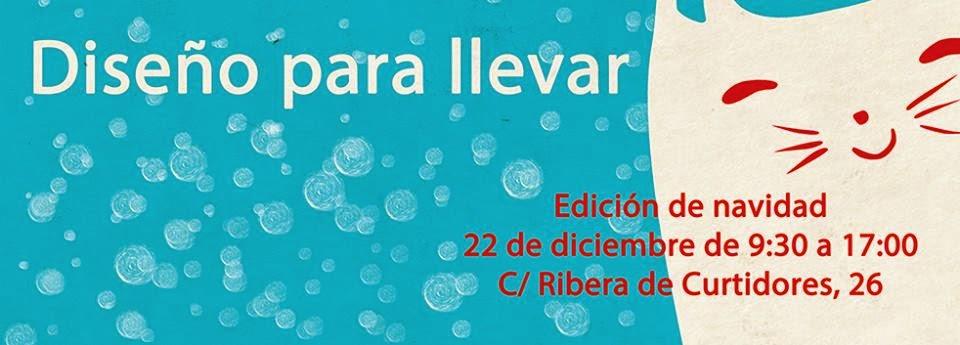 55b0a disec3b1o - La Retalera