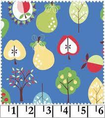 5afb9 frutasazules - La Retalera