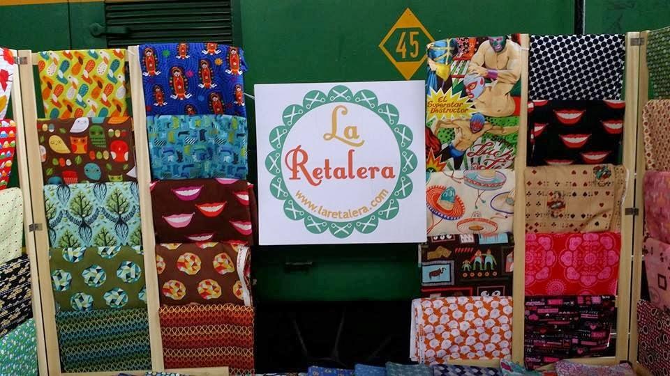 5c735 mer1 - La Retalera