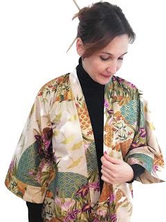 618a4 kimono2bla2bretalera2bgolden2bnature2b82b252812529 - La Retalera