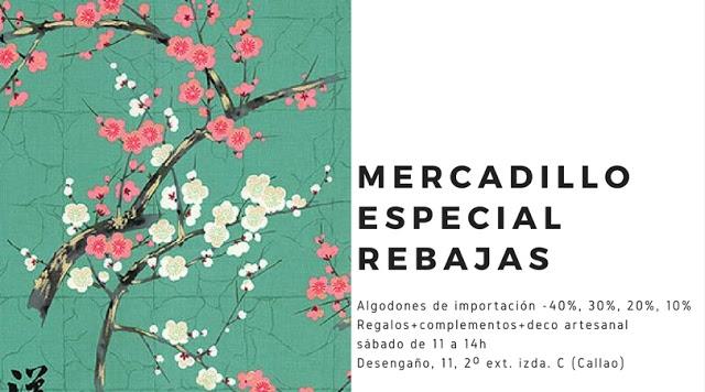 6ac12 mercadilloespecialrebajas - La Retalera