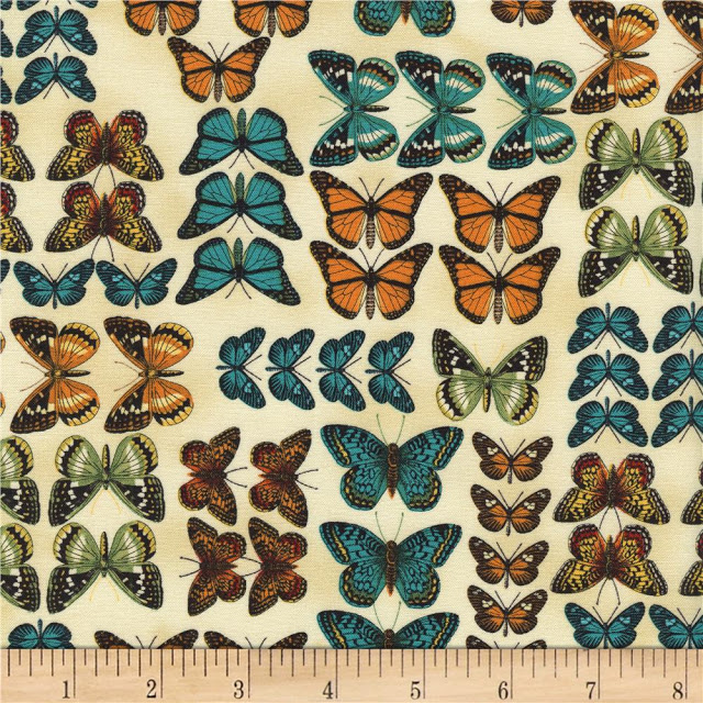 76a4d butterflies2bin2brows - La Retalera