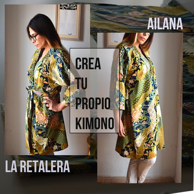 99564 kimono2b282bde2boctbre - La Retalera
