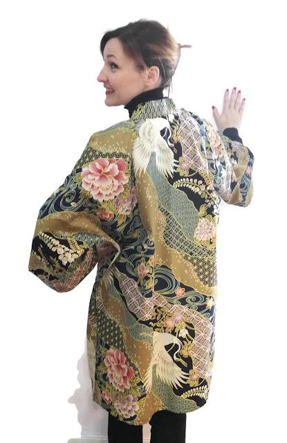 b3e36 kimono2bla2bretalera2bpeona2b1 - La Retalera