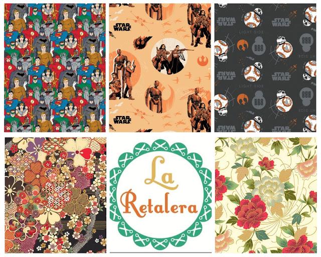 d0552 telas2bnuevas - La Retalera