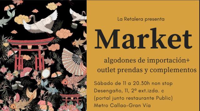 d0c96 market - La Retalera