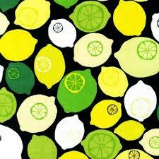 d171c limonesamarillo - La Retalera