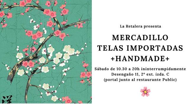 d5369 market2b262bmayo - La Retalera