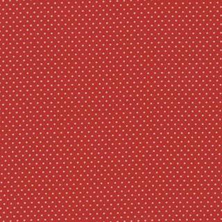 d5a7e scarlet2bpin2bdots2bla2bretalera - La Retalera