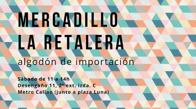 f8937 market2b42bnov - La Retalera
